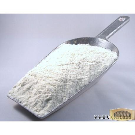 Mąka pszenna TYP 750