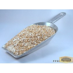 Mąka pszenna graham TYP 1850