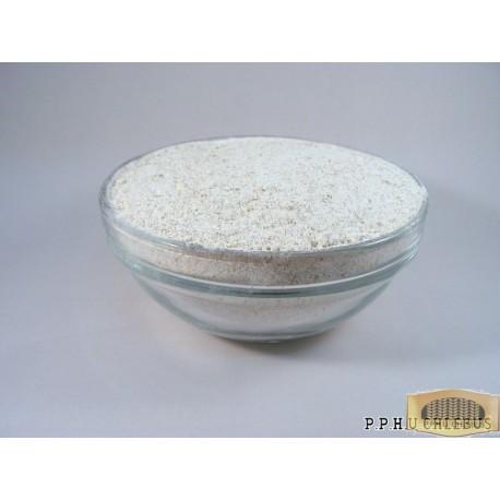 Mąka sitkowa TYP 1400