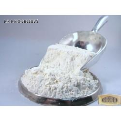 Mąka orkiszowa biała TYP 680