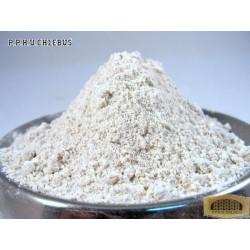 Mąka orkiszowa razowa TYP 1850