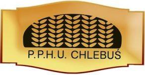 P.P.H.U. Chlebuś  Waldemar Horoszkiewicz